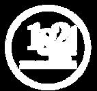 logo strogilo white.png