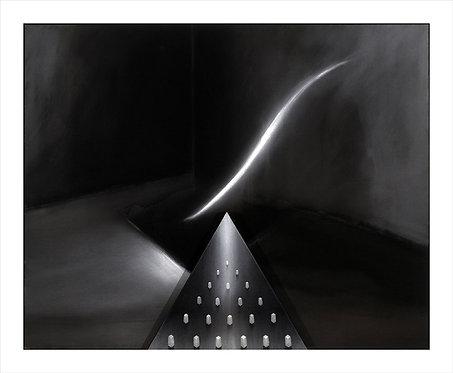 Άτιτλο / Untitled