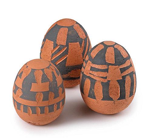 Αυγά / Eggs