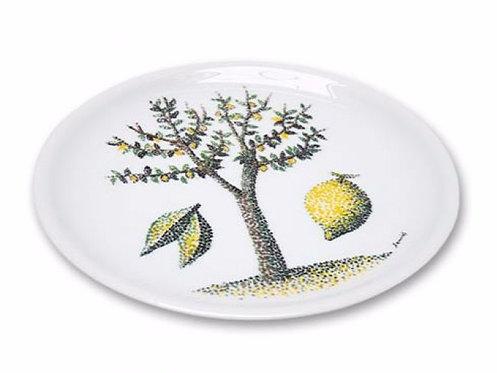 Πιάτο / Plate