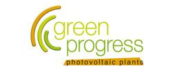 Green Progress