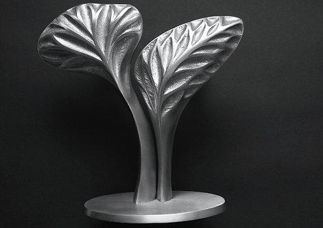 Δένδρο / Tree