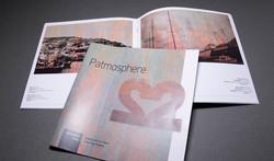 Patmosphere22