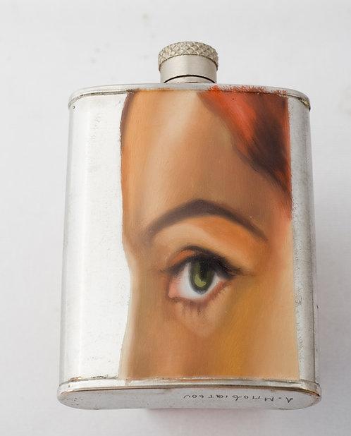 Φλασκί Νo2 / Flask No2