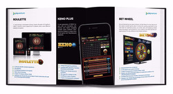 Play Venture