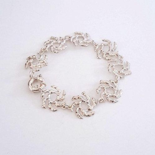 Βραχιόλι / Bracelet