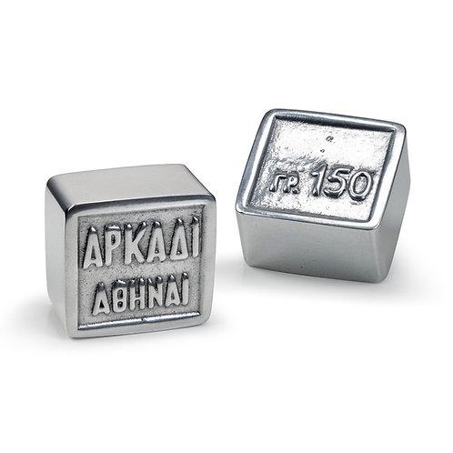 Αρκάδι / Arcadi Soap