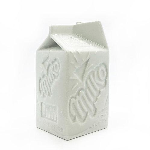 Γάλα Milko / Milko Milk