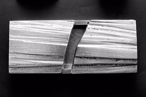 Μολυβοθήκη / Pencilcase