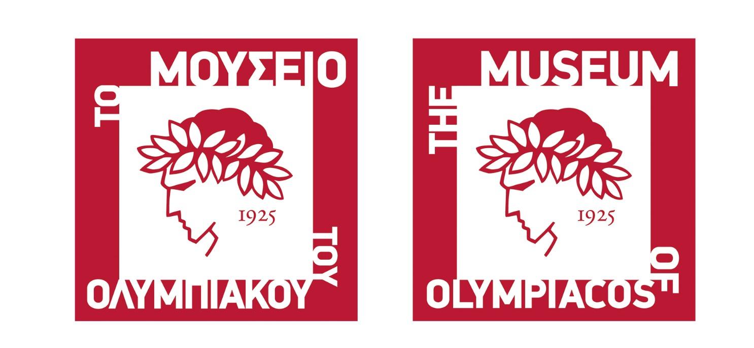 Logo Μουσείου