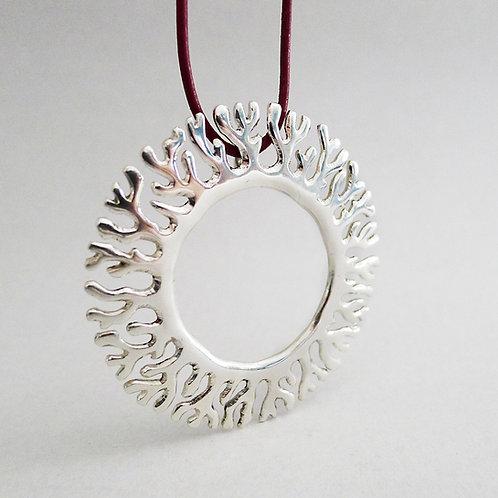 Περιδέραιο / Necklace