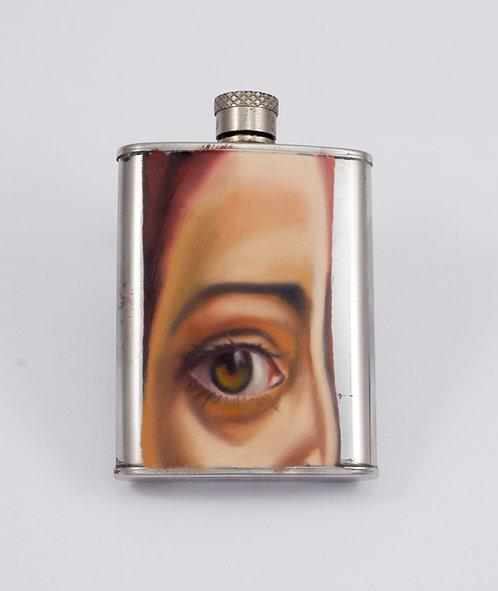Φλασκί Νo1 / Flask No1
