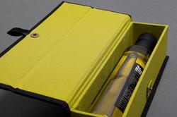 Bio olive oil
