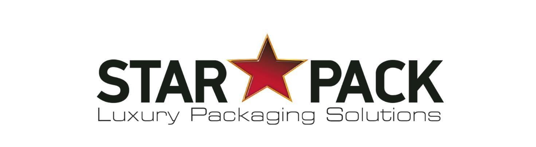 Starpack