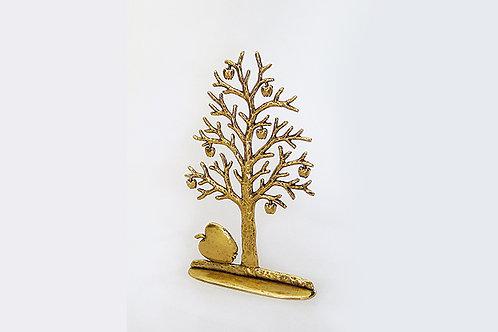 Μηλιά / Apple Tree
