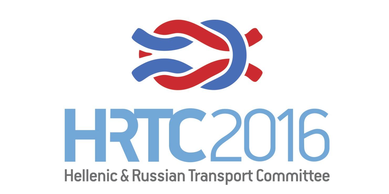 Logo HRTC