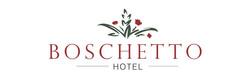 Βoscheto hotel