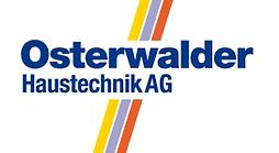 OsterwalderHaustechnik.png