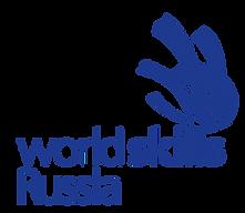 Лого 1.png