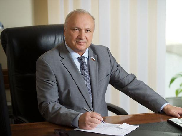Петр иванович.jpg
