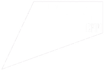 nats-logo.png