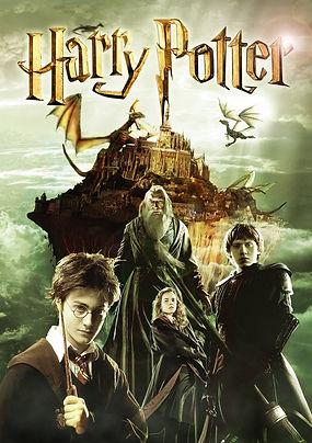 harry_potter_fan_poster_by_rafaelgiovann