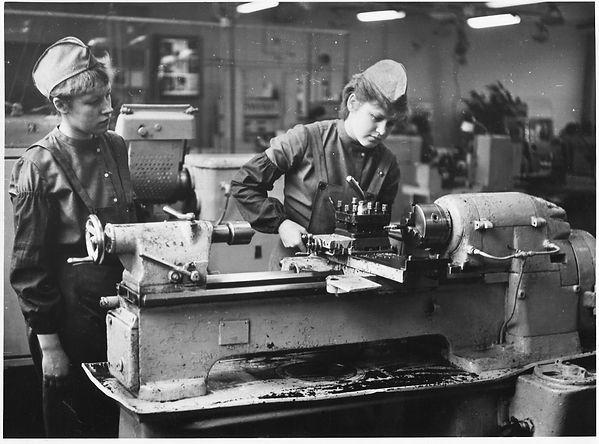 Слесарно-механические мастерские.jpg