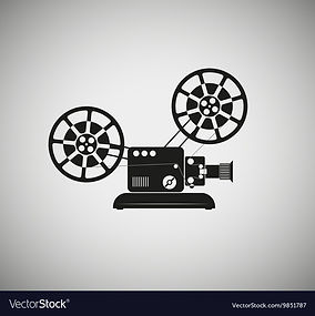 Projector 3.jpg