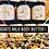 Thumbnail: Goats Milk Body Butter