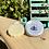 Thumbnail: Coconut Lotion Bar
