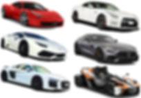 Cars11.jpg
