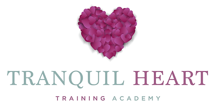 The New Tranquil Heart Logo.png