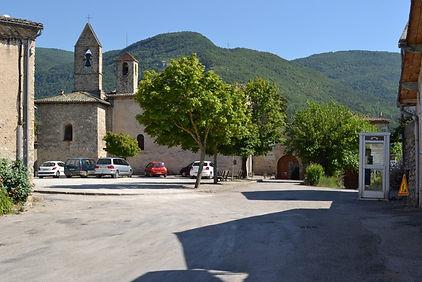 Monastery square.jpg
