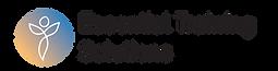 ETS_Logo_Gradient.png