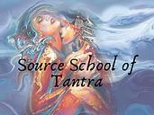 Source School.png