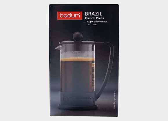 Bodum Brazil Press