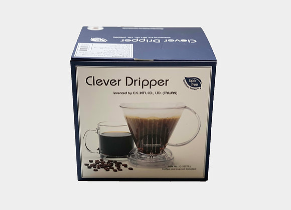 Clever Dripper