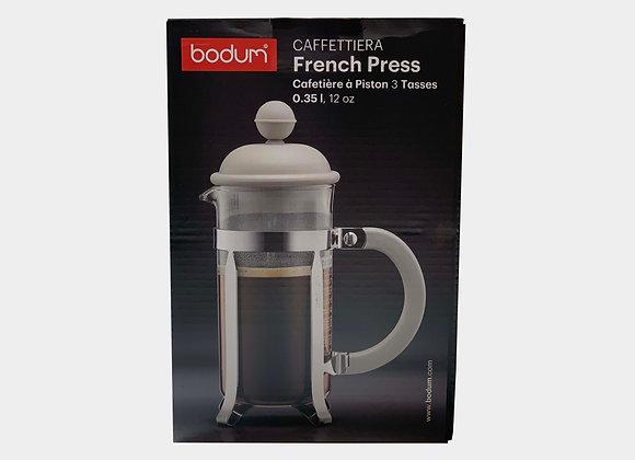 Bodum French Press