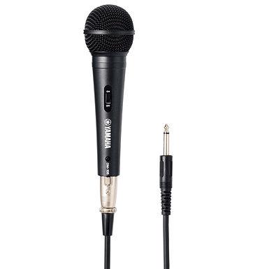 YAMAHA DM 105 Вокальный микрофон