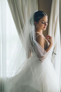 susan-milton-wed-color-518.jpg