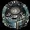 Thumbnail: JAZZ  -  TF002