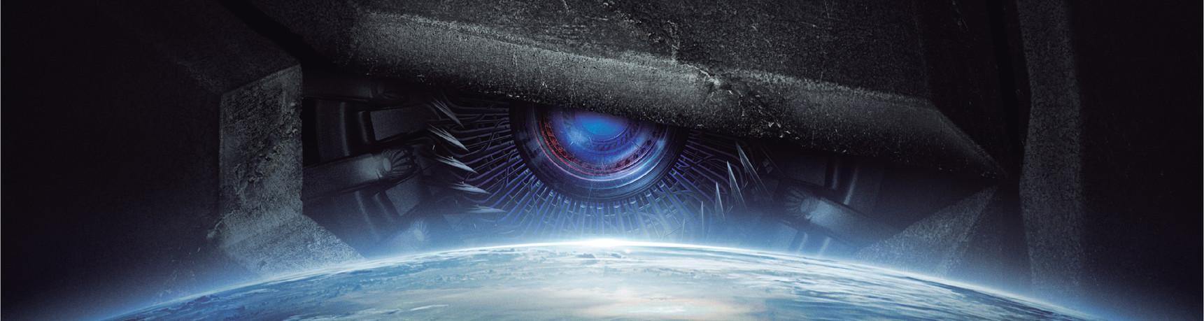 eye-01.jpg