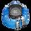 Thumbnail: OPTIMUS  PRIME  -  TF001