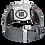 Thumbnail: Cyborg - DEVIA Collection