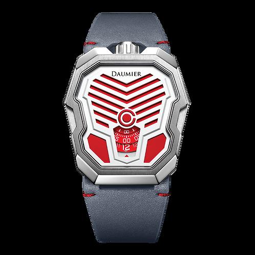 Cyborg - DEVIA Collection