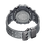 Thumbnail: MEGATRON  -  TF001