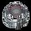 Thumbnail: MEGATRON  -  TF002
