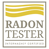 radon 175-high-resolution-for-print-png-