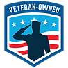 vet 111-high-resolution-for-print-png-15