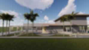 #residencial #projetoresidencial #lagosu